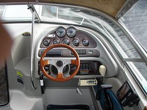 Clean Boat 001.jpg