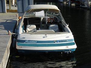 Clean Boat 008.jpg