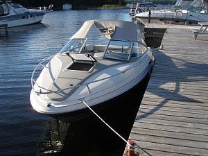 Clean Boat 010.jpg
