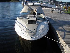 Clean Boat 011.jpg