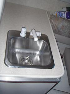 Click image for larger version  Name:sink1.jpg Views:8 Size:17.7 KB ID:1165