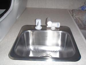 Click image for larger version  Name:sink2.jpg Views:7 Size:23.2 KB ID:1166