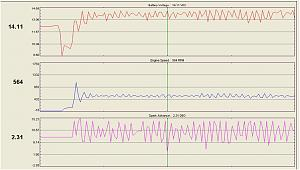 Click image for larger version  Name:enginescan_spkadv.jpg Views:5 Size:210.4 KB ID:1216