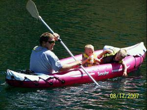 Kayak#2.jpg