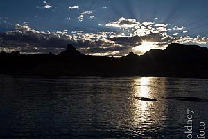 Click image for larger version  Name:Lake P-1-15.jpg Views:10 Size:115.5 KB ID:1388