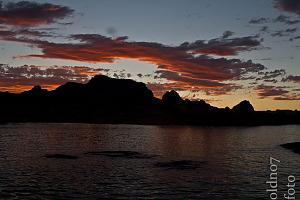 Click image for larger version  Name:Lake P-1-14.jpg Views:10 Size:131.9 KB ID:1389