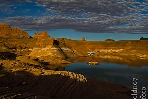 Click image for larger version  Name:Lake P-1-13.jpg Views:9 Size:109.8 KB ID:1390