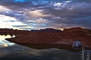 Lake P-1-17.jpg