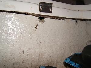 boat deck 003lg.jpg