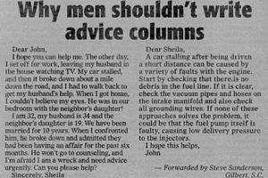 men's advice.jpg