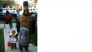 HalloweenCostume;10-31-11.jpg