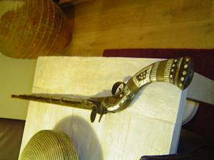 Click image for larger version  Name:geweer.JPG Views:13 Size:138.4 KB ID:1698