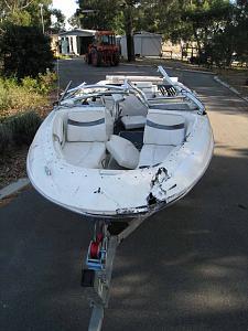 Boat 026.jpg