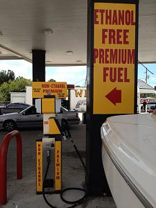 Click image for larger version  Name:Ethanol Free.jpg Views:15 Size:84.3 KB ID:1877