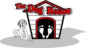 THE DOG HOUSE.jpg