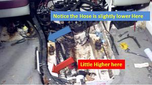 Click image for larger version  Name:Fuel Fill hose.jpg Views:16 Size:61.7 KB ID:1985