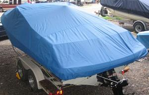 Click image for larger version  Name:BoatCover.JPG Views:12 Size:30.9 KB ID:2073