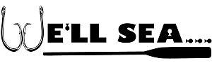 WellSea15x50FinalLH.jpg