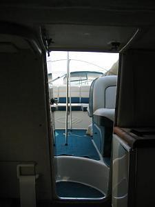 Boat 7.JPG