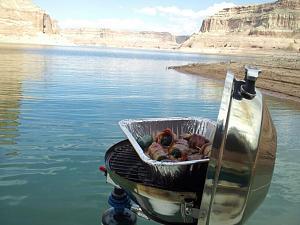 poppers on da lake.jpg