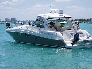 Click image for larger version  Name:boating2.jpg Views:25 Size:157.2 KB ID:2690