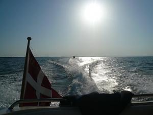on water Denmark.jpg