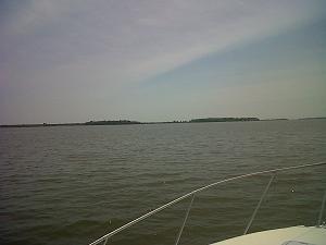 Pooles Island.jpg