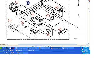 Click image for larger version  Name:starter wiring diagram.jpg Views:13 Size:141.0 KB ID:2862