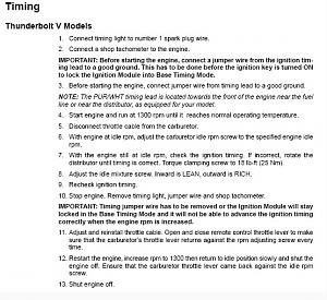 Click image for larger version  Name:Timing instructions.jpg Views:13 Size:80.8 KB ID:2996
