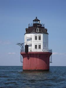 Click image for larger version  Name:Baltimore Light.jpg Views:18 Size:36.5 KB ID:3077