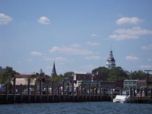 Click image for larger version  Name:Annapolis 2.jpg Views:17 Size:38.2 KB ID:3079