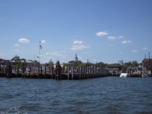 Click image for larger version  Name:Annapolis.jpg Views:17 Size:42.2 KB ID:3080
