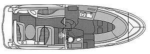 Maxum 2700 Diagram.jpg