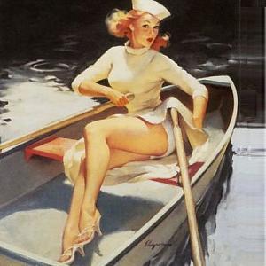 boatgirl.jpg