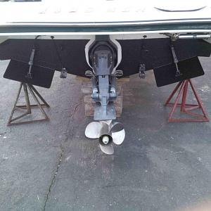Click image for larger version  Name:Trim tabs 1.jpg Views:11 Size:180.0 KB ID:3343
