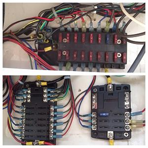 [FPER_4992]  Electrical issue - Maxum Boat Owners Club - Forum | Maxum Boat Fuse Box |  | Maxum Boat Owners Club