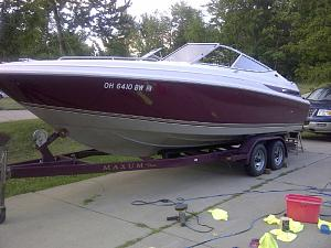 Click image for larger version  Name:1997 boat.jpg Views:17 Size:181.2 KB ID:3486