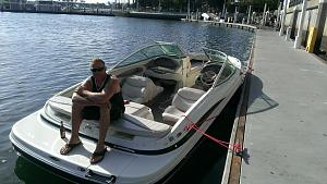 Click image for larger version  Name:boat1.jpg Views:26 Size:89.4 KB ID:3807