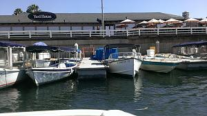 Click image for larger version  Name:boat3.jpg Views:22 Size:88.7 KB ID:3808