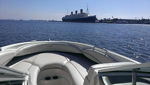 Click image for larger version  Name:boat2.jpg Views:23 Size:67.5 KB ID:3809