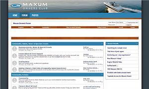 Click image for larger version  Name:maxum skin.jpg Views:21 Size:66.8 KB ID:3946