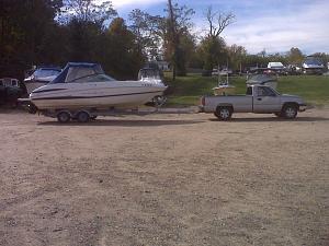 Boat & Truck.jpg