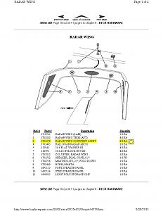 Click image for larger version  Name:Radar Arch light Revised_Page_1.jpg Views:14 Size:81.4 KB ID:4169