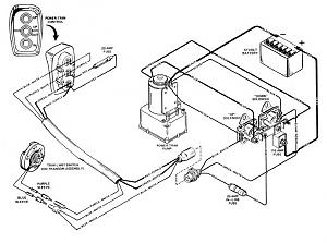 Click image for larger version  Name:merc trim pump wiring.jpg Views:17 Size:93.2 KB ID:4286