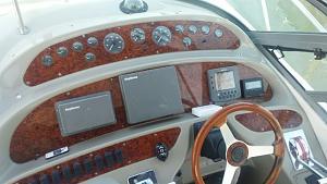 Boat dash.jpeg