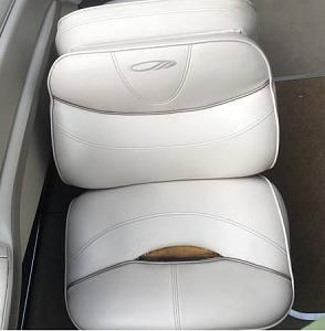 Seat Tear.jpg