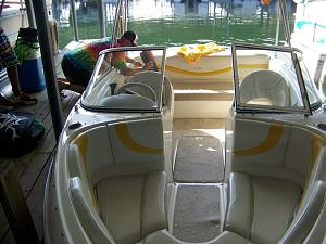 boat 1..jpg