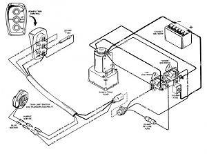 Click image for larger version  Name:merc trim pump wiring.jpg Views:5 Size:93.2 KB ID:4999