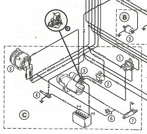 Click image for larger version  Name:electric fuel pump wiring.jpg Views:4 Size:343.8 KB ID:5002