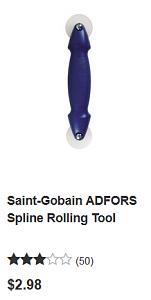 SplineRollingTool.PNG